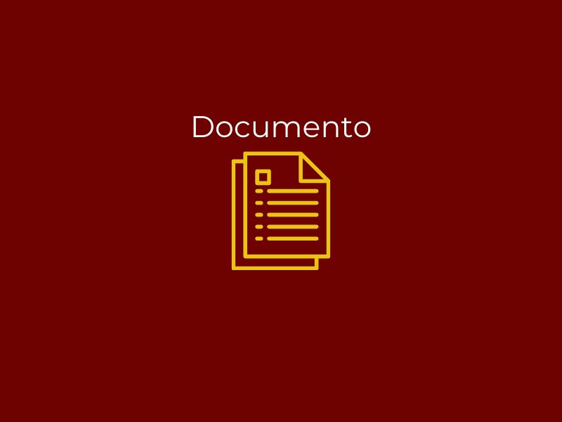 Boletín Provincia del Perú Julio 2021