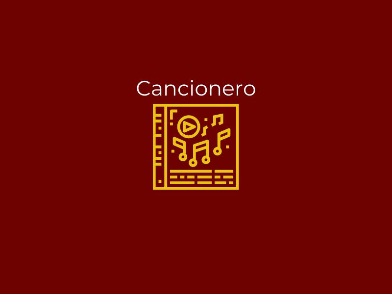 Cantos Mercedarios y Marianos